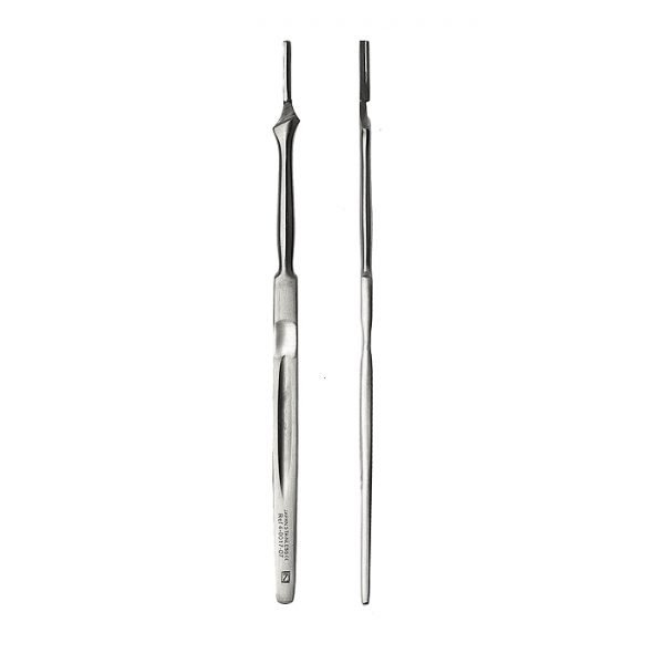 Scalpel Handles №7 for blades № 10-17