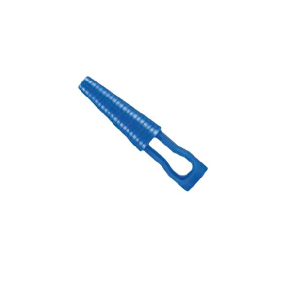 Spigot Catheter (Catheter Plug)